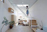 Einfamilienhaus-in-Osaka-Yo-Shimada-Tato_d3405a6bfc