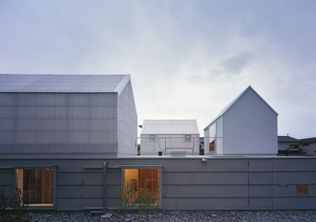 House-in-Yamasaki_001